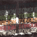 Foreign Tongues Cult
