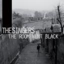 the-singers-blog-blog