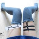 stockingswhynot