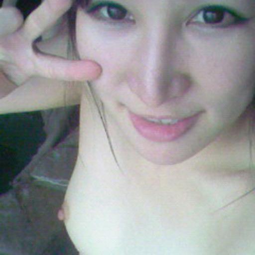 qqqg:元泡姫じゅり フェラ
