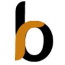 roscabgdn-blog