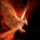 phoenix-369