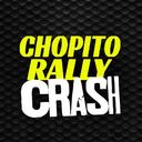 chopito-rally