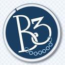 bluebuddhaboutique-blog1