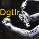 digitlr