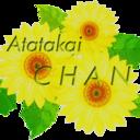 atatakaichan