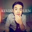 kevinlien: Clean out your ears and just check the word.