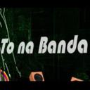 tonabanda-blog