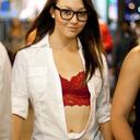sexynerdpics