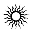 edenrow-blog