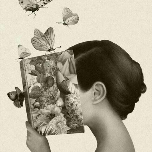viajerosinrumbo.tumblr.com/post/175624556849/