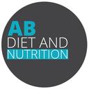 abdietandnutrition