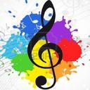 indiekmusic