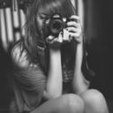 byemundoreal-blog