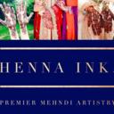 henna-ink