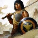 swordandsorcerytales