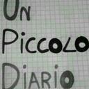 unpiccolodiario-blog
