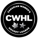 cwhldaily