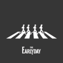 earlydayyokkaichi