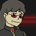 ecruteak-ghostmother