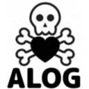 alog4