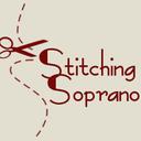 stitchingsoprano-blog