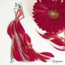 gorgeus-fashion