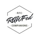 rawfedcompanions-blog
