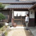 yamaguchi-yoga