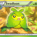 swadloons