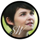 snowxmarymargaretxwhite-arc-blog