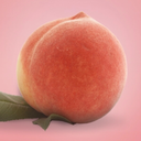 perfect-in-peach