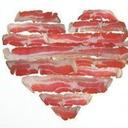 baconheaven
