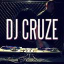 og-cruze-blog