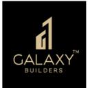 galaxybuilders