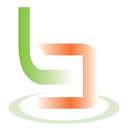 bioleagues-blog