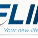 flipnow-blog