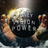 moneyvisionpower
