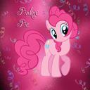 the-random-pinkie