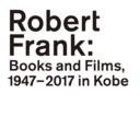robertfrank2017kobe