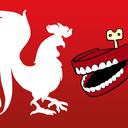 rooster-teeth-my-dudes