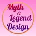 mythandlegenddesign