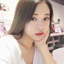 matilda-kpop