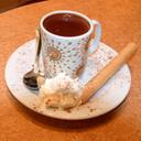 drinkingcocoa-tpp