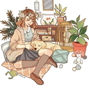 donatelka-blog