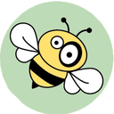 beguilingbee