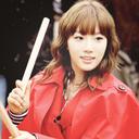 hm-taeyeon-blog