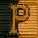 princetonarchives