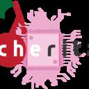 cheritzteam