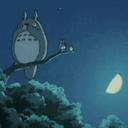 moonlightpo
